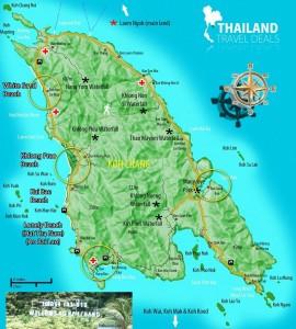 map-koh-chang camp