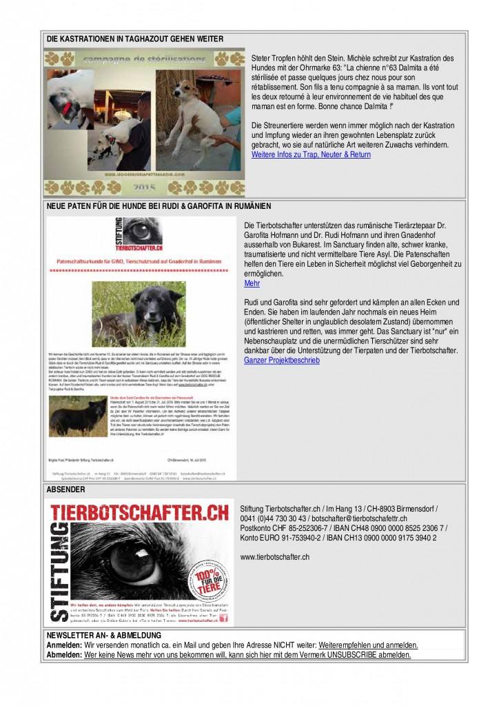 NL 17_Julli2015-page-1