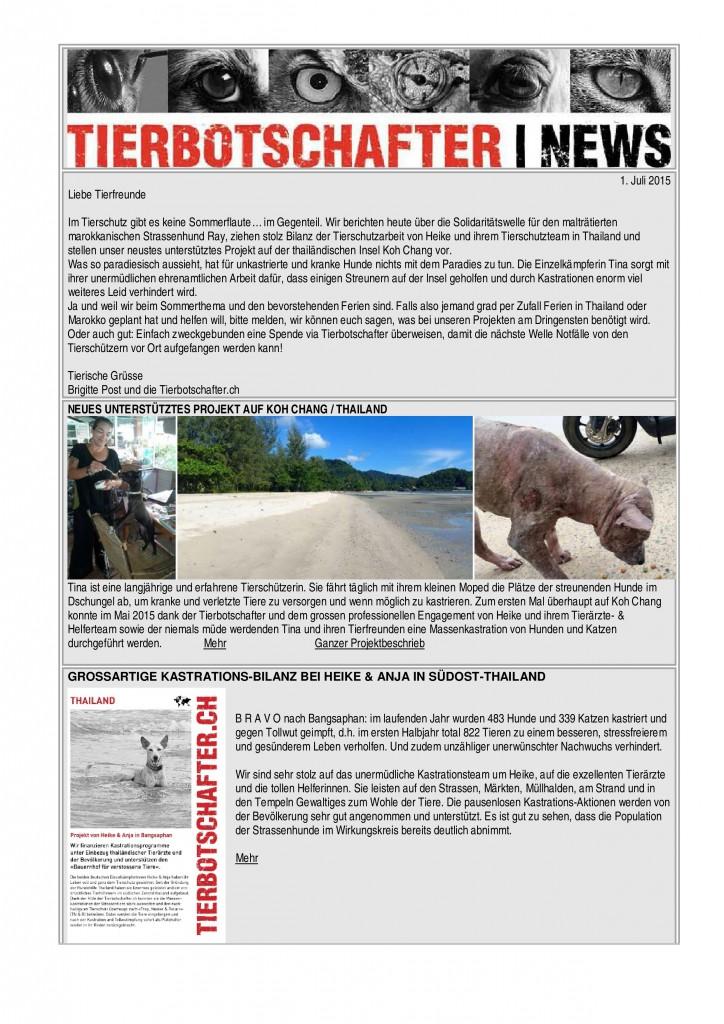 NL_1Juli15-page-0