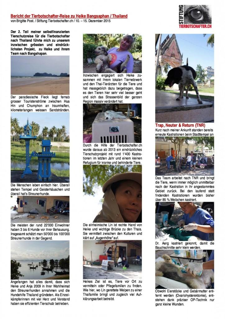 ReiseberichtHeikeDez2015_finalxxx-page-0 (Large)