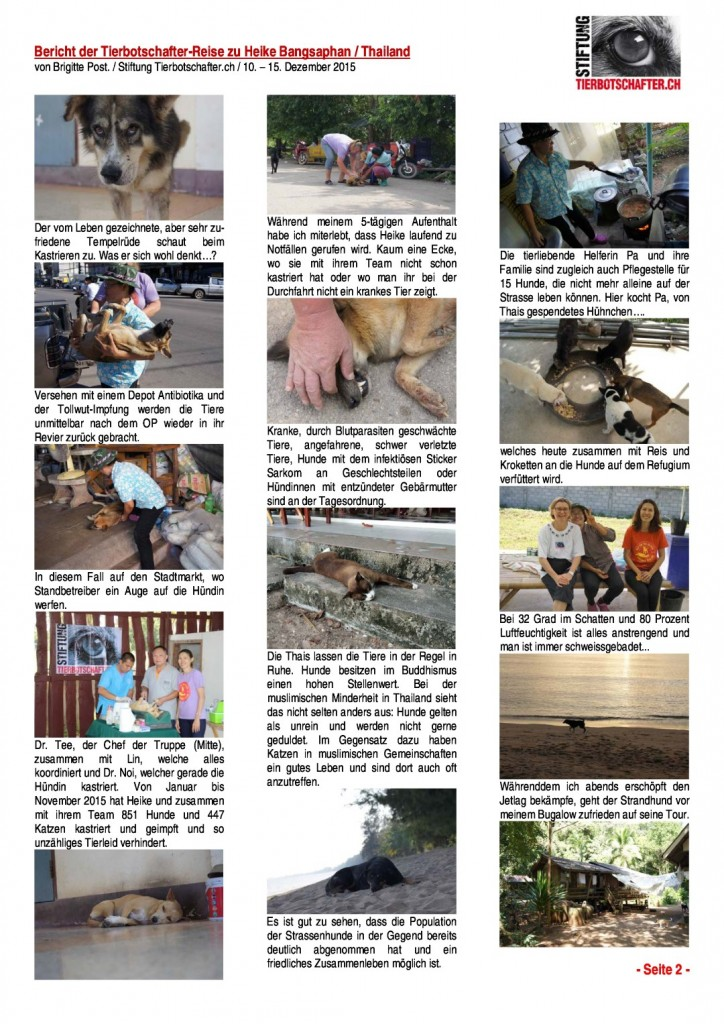 ReiseberichtHeikeDez2015_finalxxx-page-1 (Large)