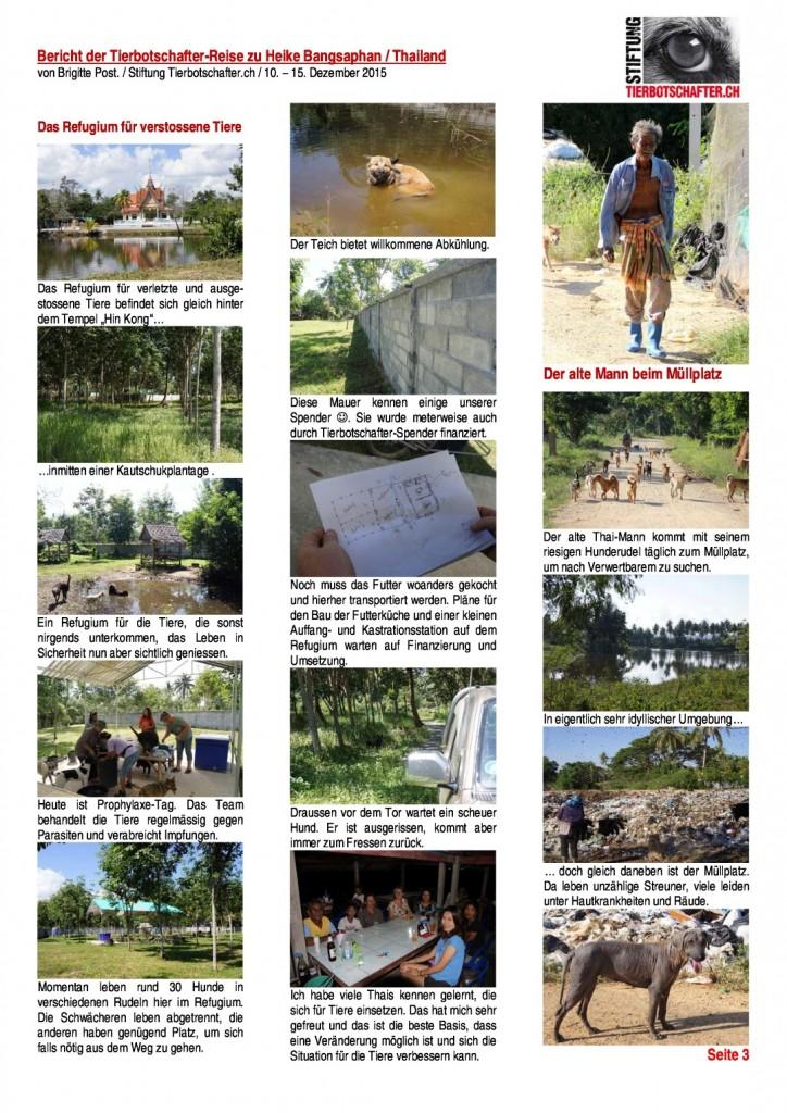 ReiseberichtHeikeDez2015_finalxxx-page-2 (Large)