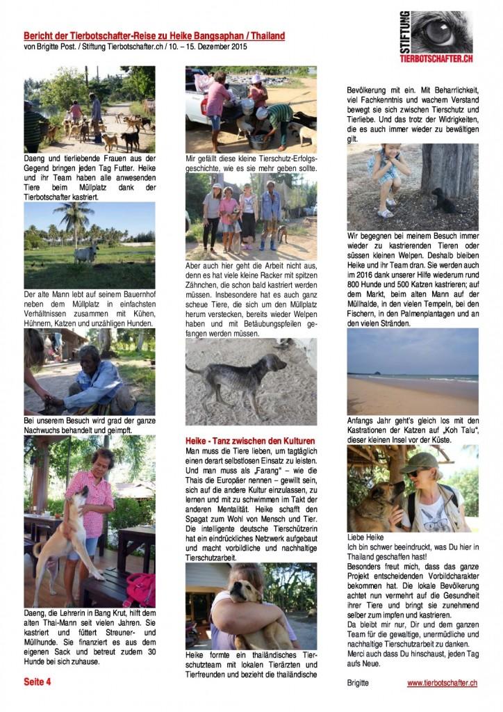 ReiseberichtHeikeDez2015_finalxxx-page-3 (Large)