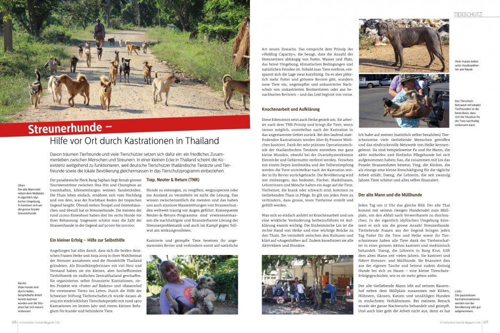 HundemagazinS8_Thailand_2_16-page-0 (Large)