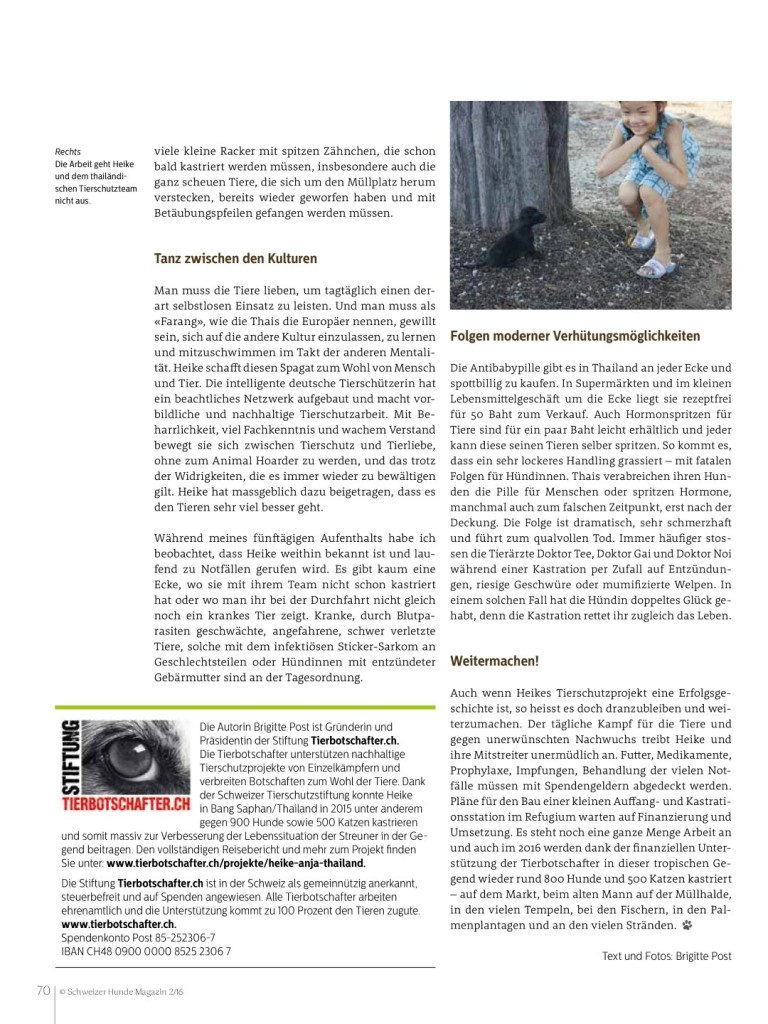 HundemagazinS8_Thailand_2_16-page-1 (Large)