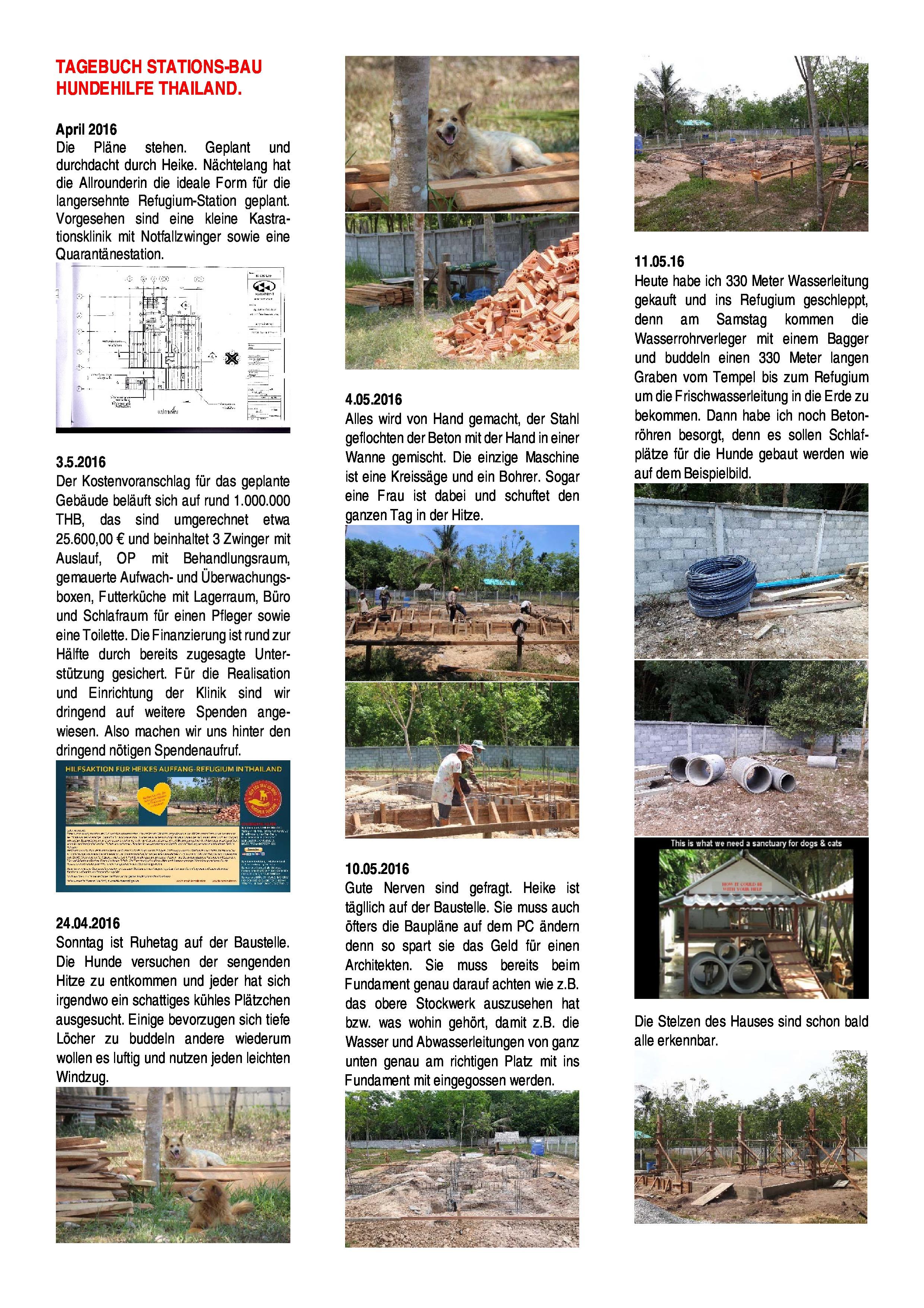 Tagebuch_Stationsbau_Heike16-page-0