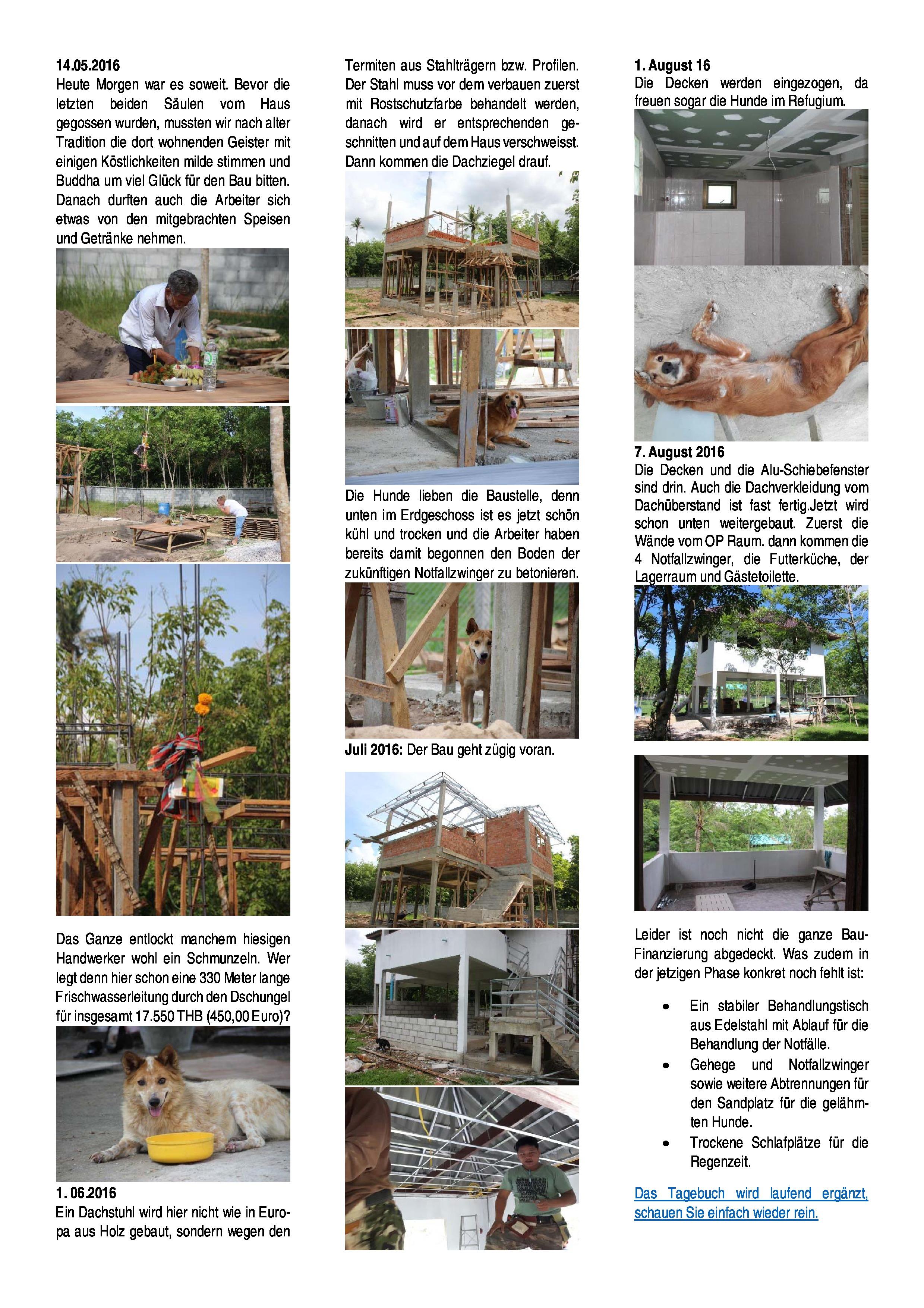 Tagebuch_Stationsbau_Heike16-page-1